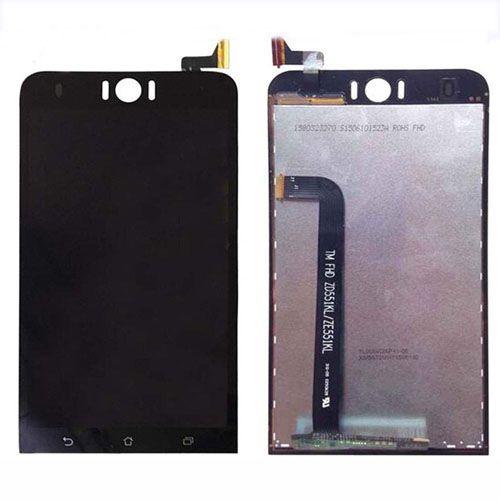 Screen Replacement for Asus Zenfone 2 Laser ZE551K...