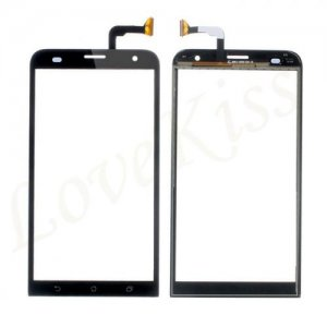 Touch Screen for Asus Zenfone 2 Laser ZE550KL/ZE551KL Black (Third Party)