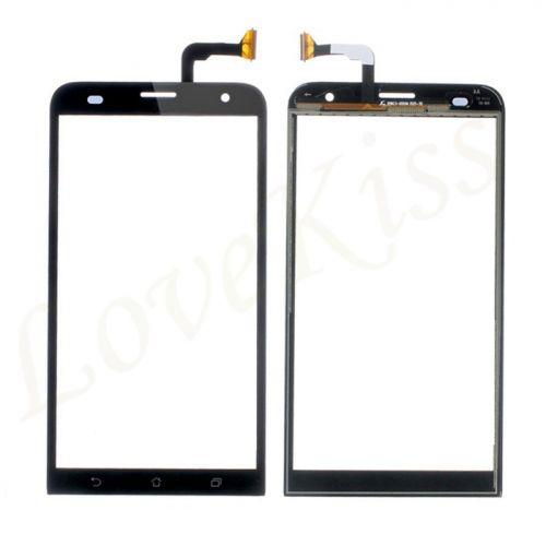 Touch Screen for Asus Zenfone 2 Laser ZE550KL/ZE55...