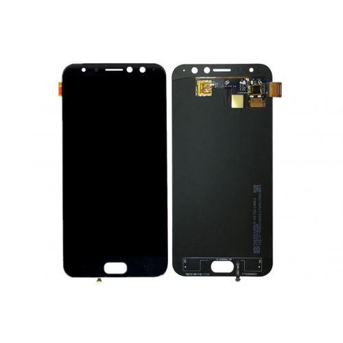 Screen Replacement for Asus Zenfone 4 Selfie Pro ZD552KL Black