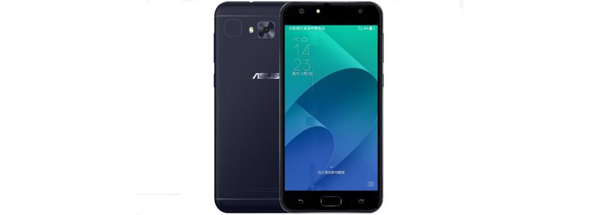 Zenfone 4 Selfie ZD553KL Parts