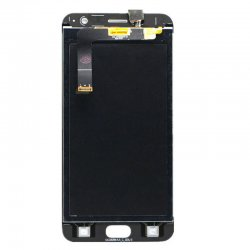 Screen Replacement for Asus Zenfone 4 Selfie ZD553KL Black