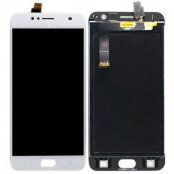 Screen Replacement for Asus Zenfone 4 Selfie ZD553KL White Ori