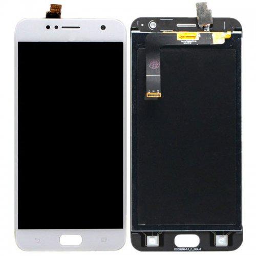 Screen Replacement for Asus Zenfone 4 Selfie ZD553...