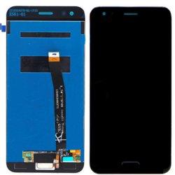 Screen Replacement for Asus Zenfone 4 ZE554KL Black