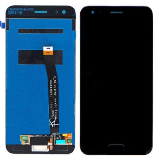 Screen Replacement for Asus Zenfone 4 ZE554KL Blac...