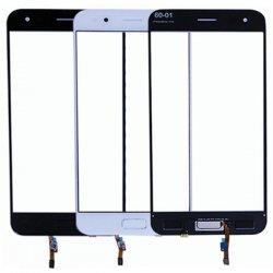 Touch Screen for Asus Zenfone 4 ZE554KL Black