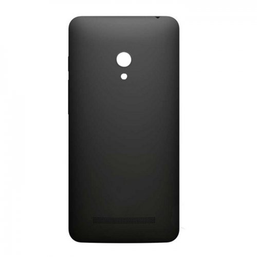 Battery Door for Asus Zenfone 5 A500KL/A501CG Blac...