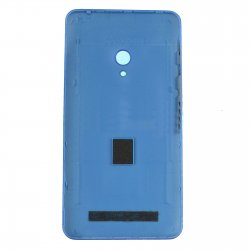 Battery Door for Asus Zenfone 5 A500KL/A501CG Blue