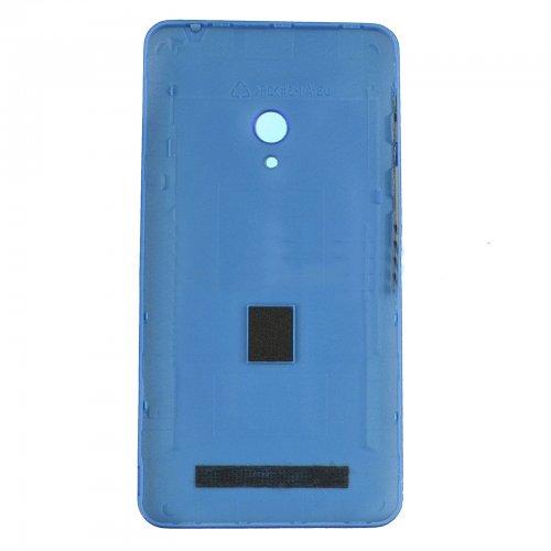 Battery Door for Asus Zenfone 5 A500KL/A501CG Blue