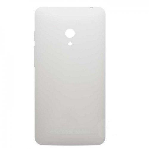 Battery Door for Asus Zenfone 5 A500KL/A501CG White