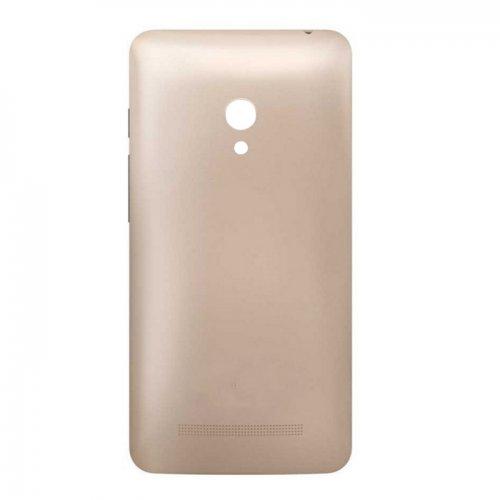 Battery Door for Asus Zenfone 5 A500KL/A501CG Gold