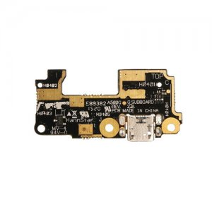 Charging Port PCB Board for Asus Zenfone 5 A500CG