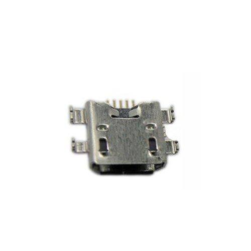 Charging Port for Asus Zenfone 5 A500KL