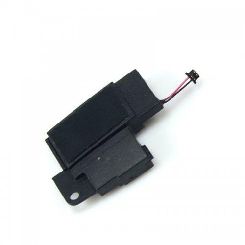 For Asus Zenfone 5 Speaker Replacement