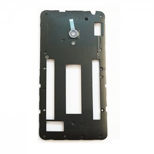 Middle Frame for Asus Zenfone A500CG/A500KL/A501CG Black