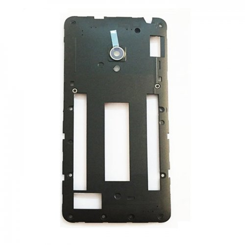 Middle Frame for Asus Zenfone A500CG/A500KL/A501CG...