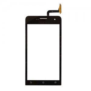 Touch Screen for Asus Zenfone 5 Black