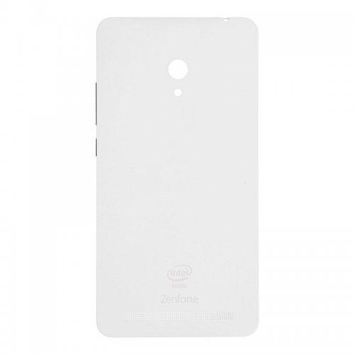 Battery Door for Asus Zenfone 6 A600CG/A601CG Whit...