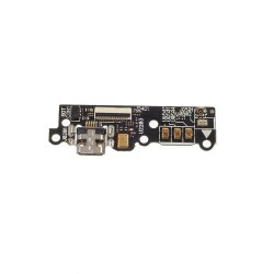 Charging Port for Asus Zenfone 6 A600CG
