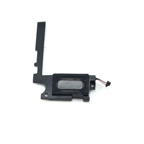 For Asus Zenfone 6 A600CG/A601CG Speaker Replaceme...
