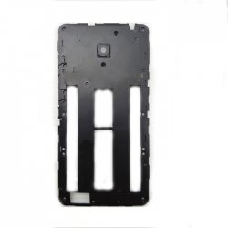 Middle Frame for Asus Zenfone 6 A600CG Black