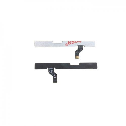 Power Button Flex Cable for Asus Zenfone C ZC451CG