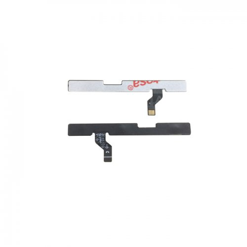 Power Button Flex Cable for Asus Zenfone C ZC451CG