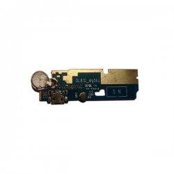 Charging Port Flex Cable for Asus Zenfone Go T500