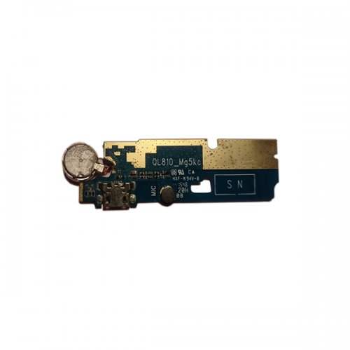 Charging Port Flex Cable for Asus Zenfone Go T500