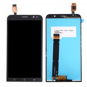 LCD  Digitizer Assembly forAsus Zenfone Go ZB500KL Black