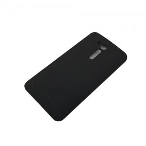Battery cover for Asus Zenfone Go ZB551KL Black