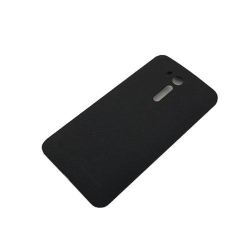 Battery cover for Asus Zenfone Go ZB551KL Black