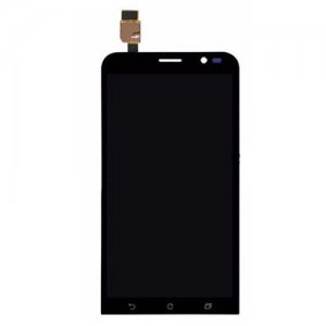 LCD  Digitizer Assembly for Asus Zenfone Go ZB551KL Black