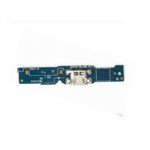 Charging Port Flex Cable for Asus Zenfone Go ZC451TG (Third Party)