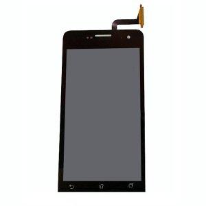 LCD  Digitizer Assembly for Asus ZenFone Go ZC451TG Black