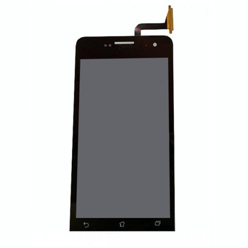 LCD  Digitizer Assembly for Asus ZenFone Go ZC451TG Black