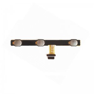 Power Button Flex Cable for Asus Zenfone Go 4.5 ZC451TG
