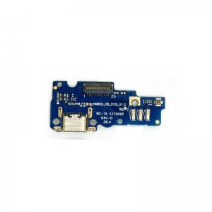 Charging Port Flex Cable for Asus Zenfone Go ZC500TG (Third Party)