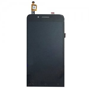 LCD  Digitizer Assembly for Asus ZenFone Go ZC500TG Black
