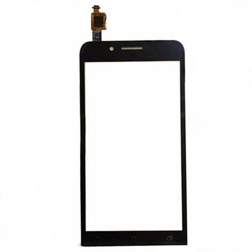 Touch Screen Digitizer  for Asus Zenfone Go ZC500T...