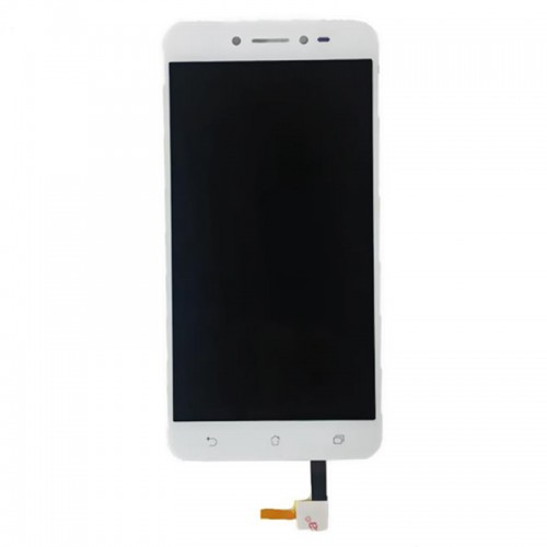 LCD  Digitizer Assembly for  Asus Zenfone Live ZB5...
