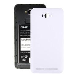 Battery cover for Asus Zenfone Max ZC550KL White