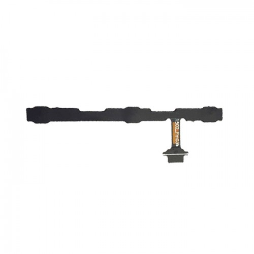 Power Button Flex Cable for Asus Zenfone Max ZC550...