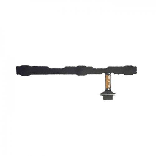 Power Button Flex Cable for Asus Zenfone Max ZC550KL
