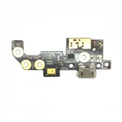 Charging Port Flex Cable for Asus Zenfone Zoom ZX551ML