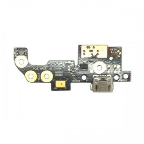 Charging Port Flex Cable for Asus Zenfone Zoom ZX5...