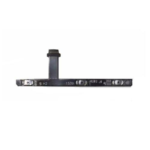 Power Button Flex Cable for Asus Zenfone Zoom ZX55...