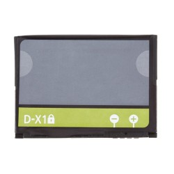 For BlackBerry Bold 9650 Battery