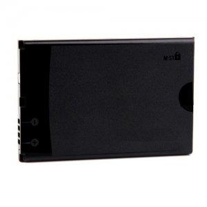 For BlackBerry Bold 9780 Battery